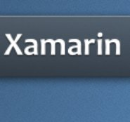Xamarin-Test-Cloud-Brings-Cross-Platform-Automated-UI-Testing-to-Mobile-Developers-Worldwide